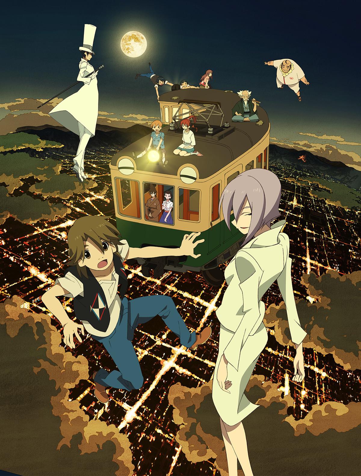 http://uchoten2-anime.com/img/home/visual_01_pc.jpg